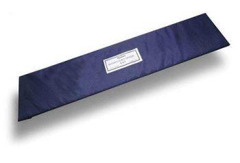 Bed Occupancy Sensor