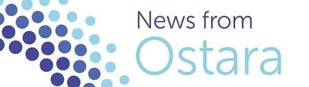 News from Ostara
