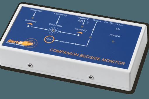 Epilepsy monitor